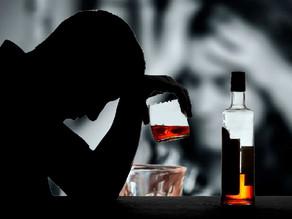 Abuso do Álcool: a dependência alcoólica é genética?