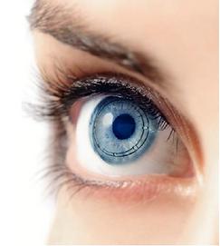 lente eye yon.png