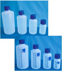 Frasco para Reagentes