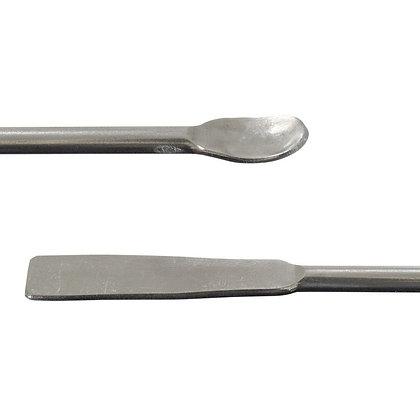 Espátula de arame em 3mm ou 5mm em aço inox