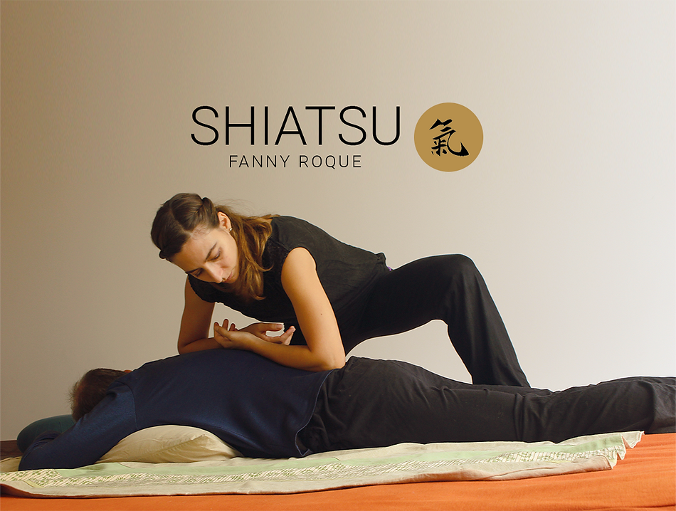 shiatsu bordeaux paris