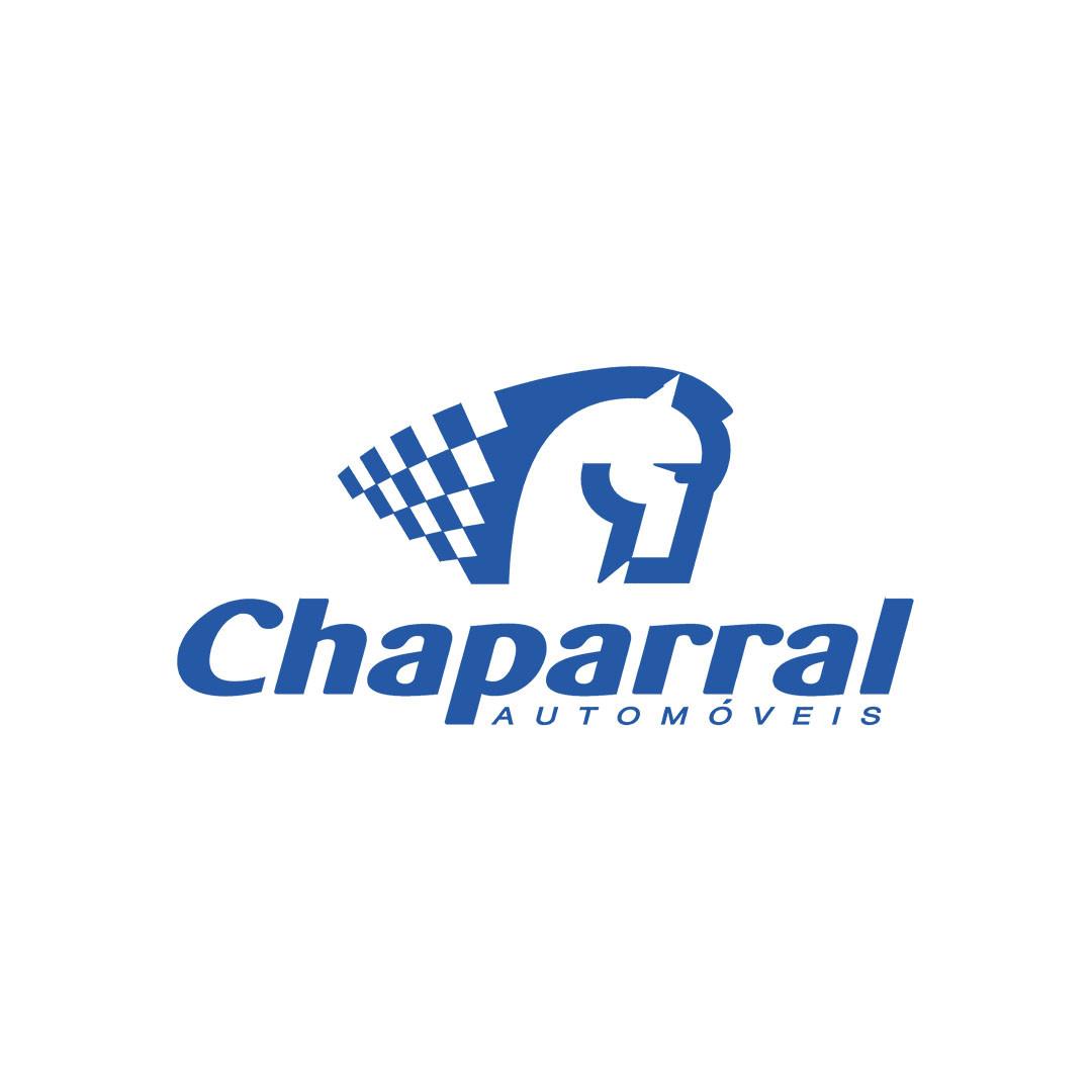 CHAPARRAL AUTOMÓVEIS