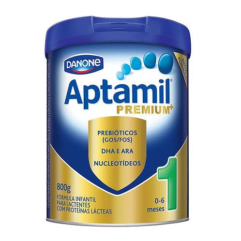 005 - Aptamil 1 Premium 800grs