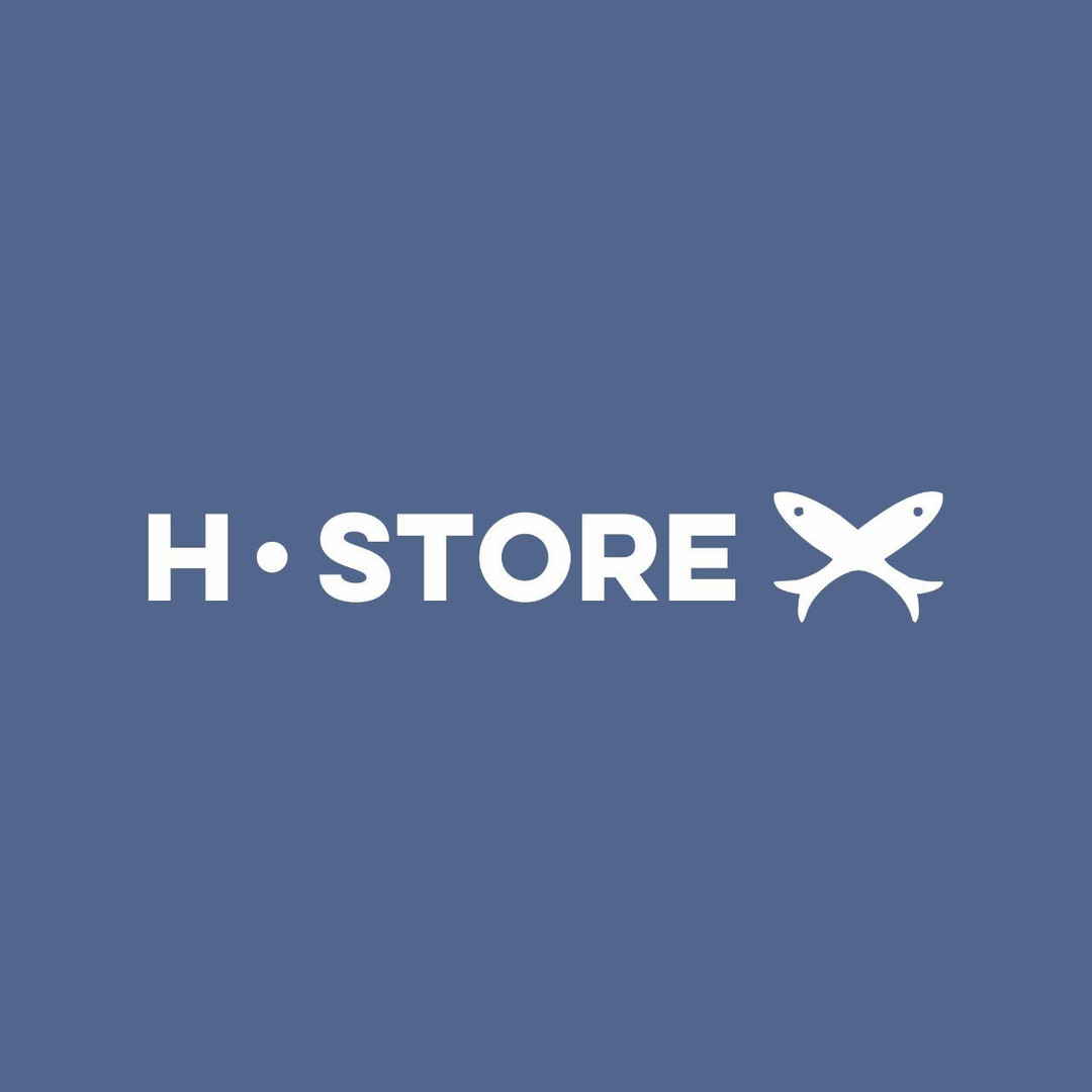H - STORE