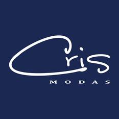 CRIS MODAS