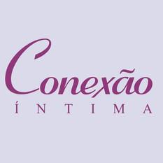 CONEXÃO ÍNTIMA