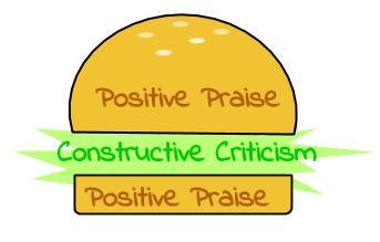 praise-sandwich-1.jpg