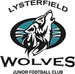 Lysterfield Wolves JFC.png