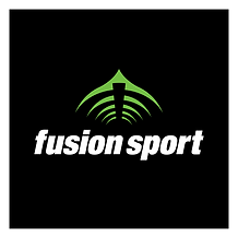 Fusion-Sport-Logo.png