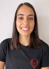 Athena Nicolaou