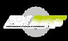 Logo FM BIKE FOND NOIR-04.png