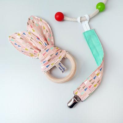 Peach baby accessory set.jpg