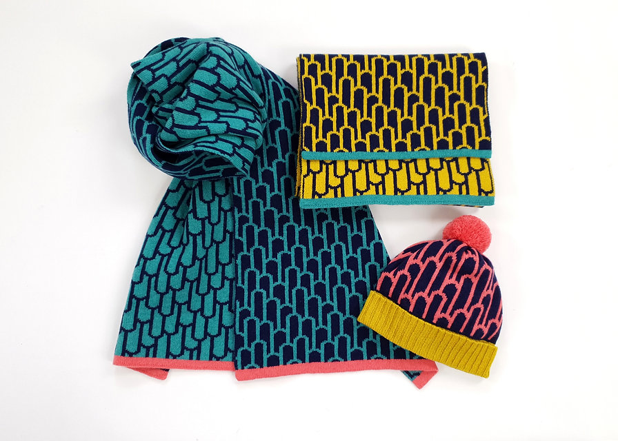 Arch Scarves and Hat multi 1.jpg