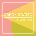 Candy Coated Logo