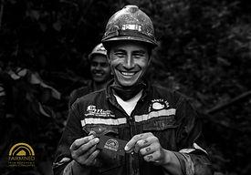 Fairtrade Goud | Fairmined Goud | Eerlij