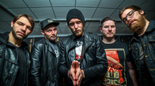 Woodbang Fest 2K17 : Premier groupe annoncé !
