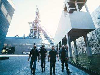 Woodbang Fest 2K17 : Un groupe rejoint l'affiche !