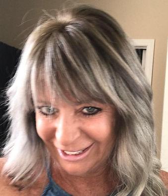 hair salon hair stylist