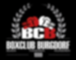 Logo Boxclub Burgdorf