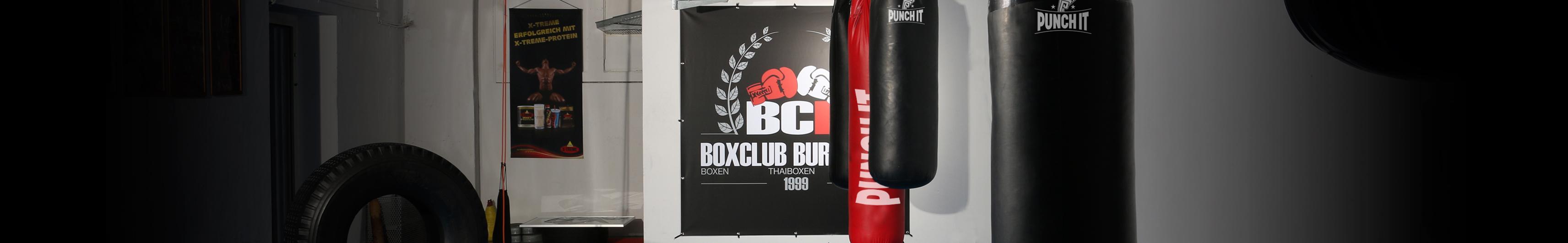 Boxraum_punchit.jpg