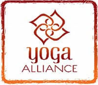 yoga-alliance-india.jpg