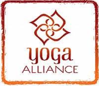 yoga-alliance-india.jpg