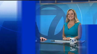 ABC7 SWFL Foodie Friday 09-06-19 - goat milk products and cakes_part 2
