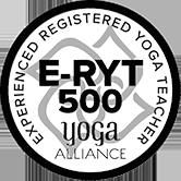 E-RYT-500-logo-sm.png