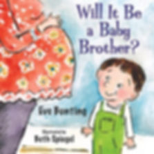 Will_it_be_Baby_Brother_Cover S_edited.j