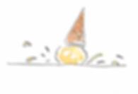 ice cream cone.png