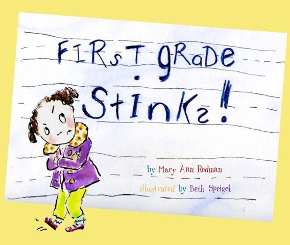 1st Grade Prelim Cover (1).jpeg