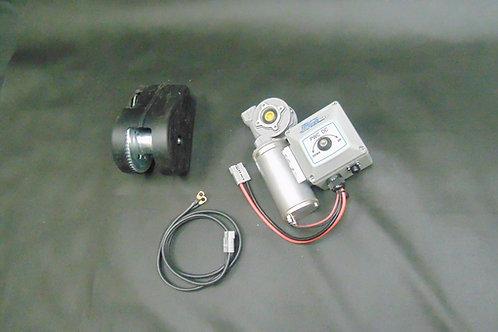 Lift Tech PWC direct drive lift motor DC