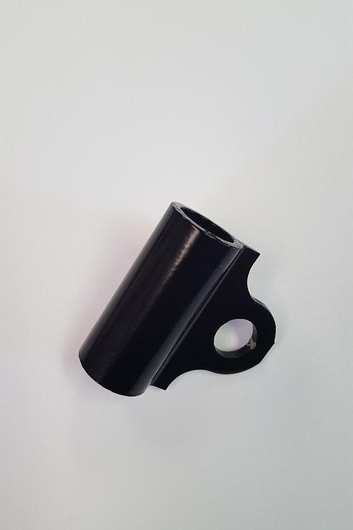 Arm Coupler 885308