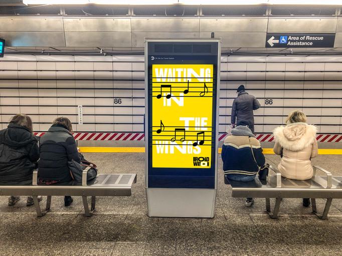 subway-mockup-12.jpg