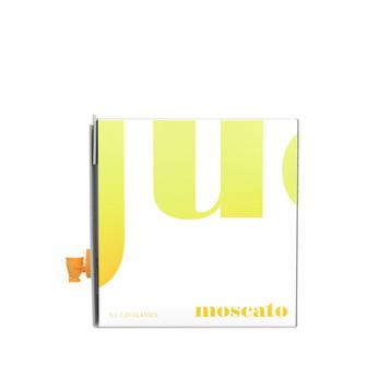jug_moscato_white-sq.jpg