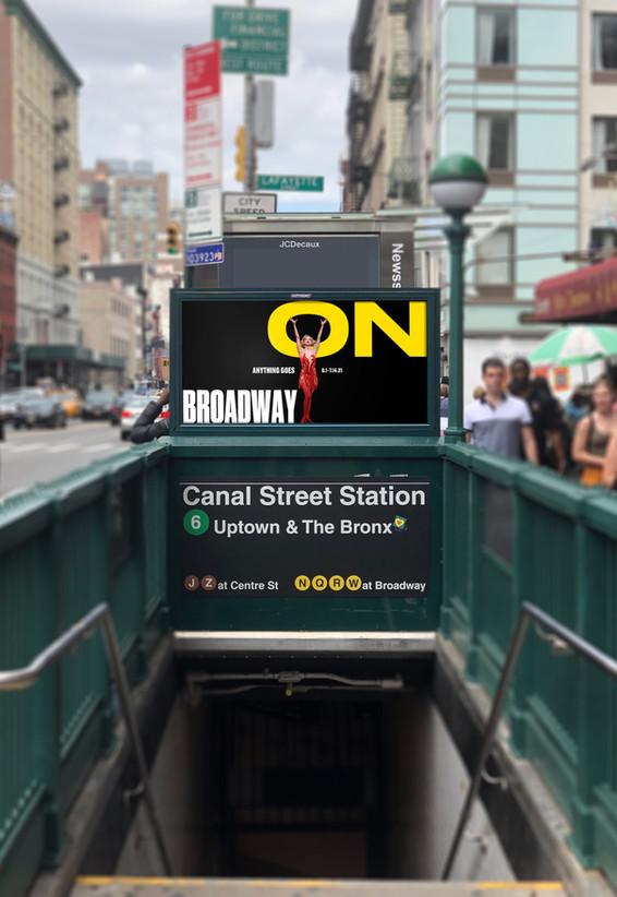 subway-mockup-3.jpg