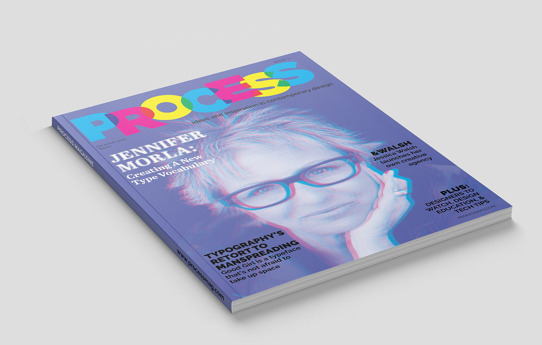 Magazine_Mockup_1.jpg