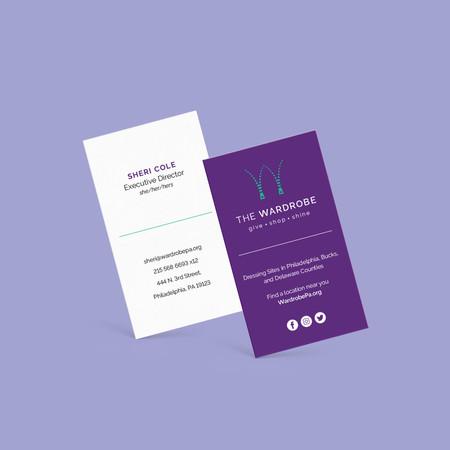 wardrobe-businesscard.jpg