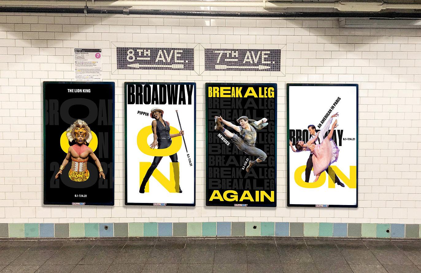 subway-3-4.13.jpg