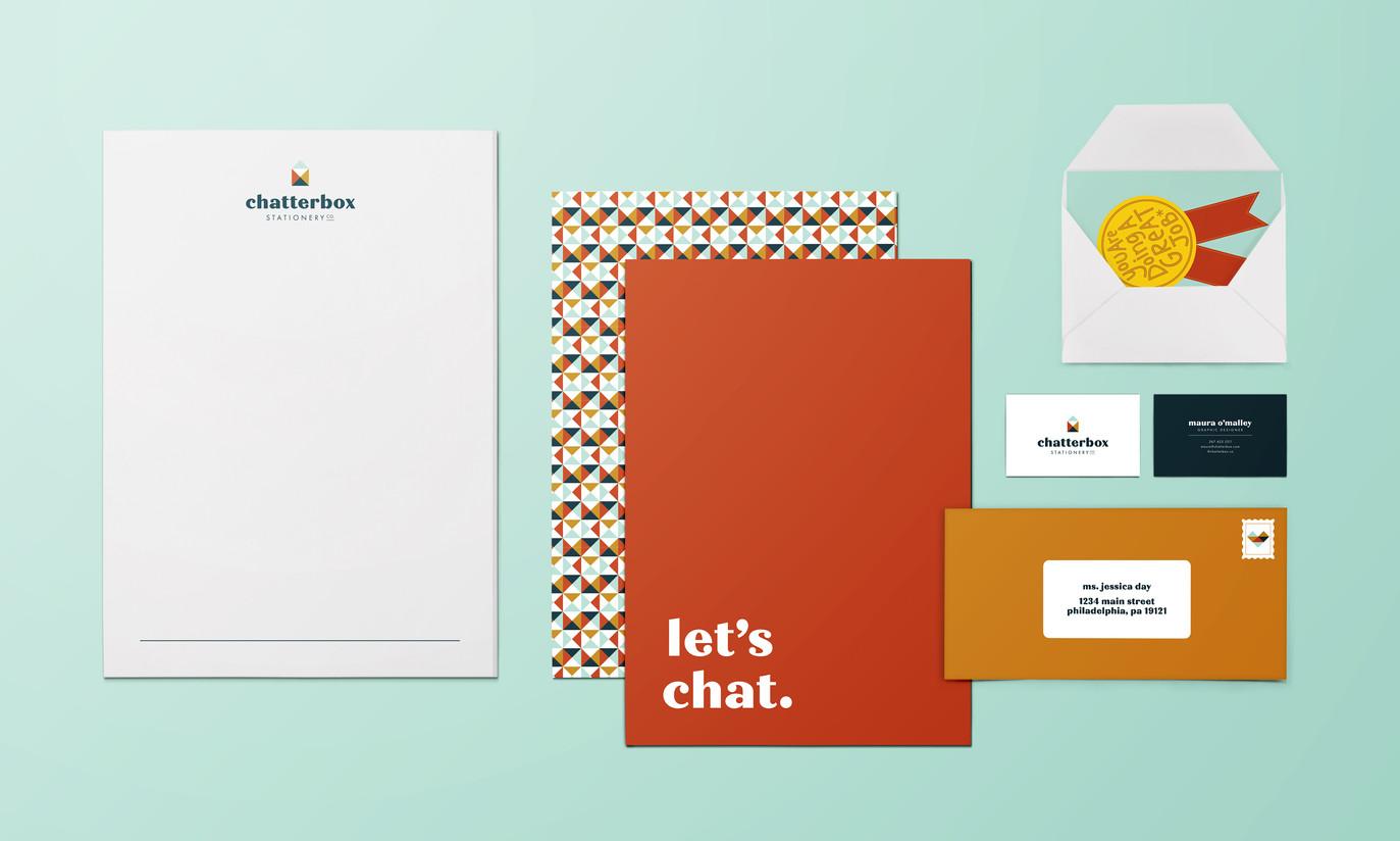 chatterbox-stationery.jpg
