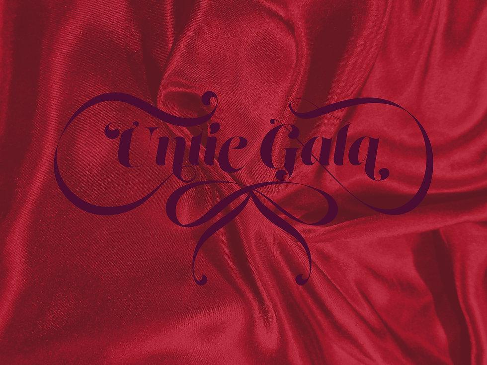 untie-cover-rev.jpg