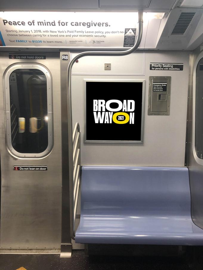 subway-mockup-8.jpg