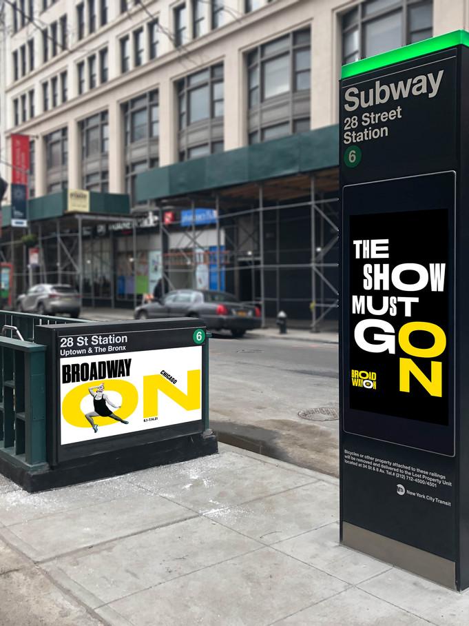subway-1-4.13.jpg