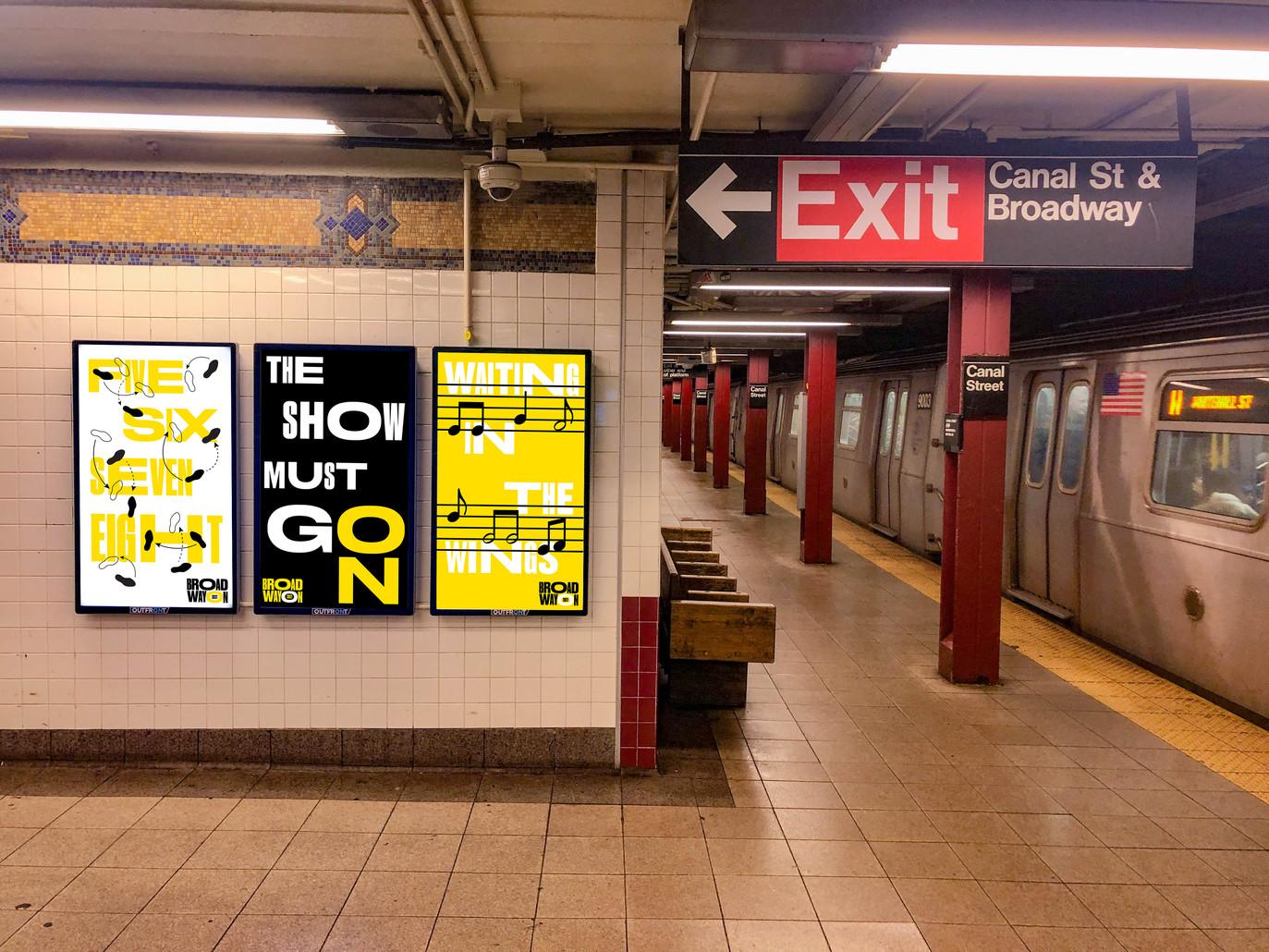 subway-mockup-11.jpg