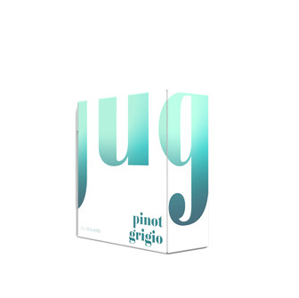 jug_pinot_2-sq.jpg