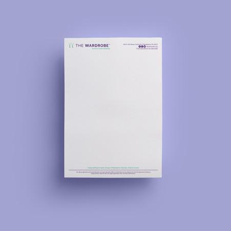 wardrobe-letterhead.jpg