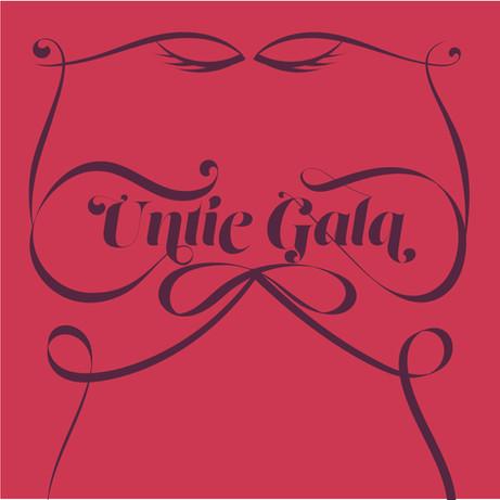 Untie Gala