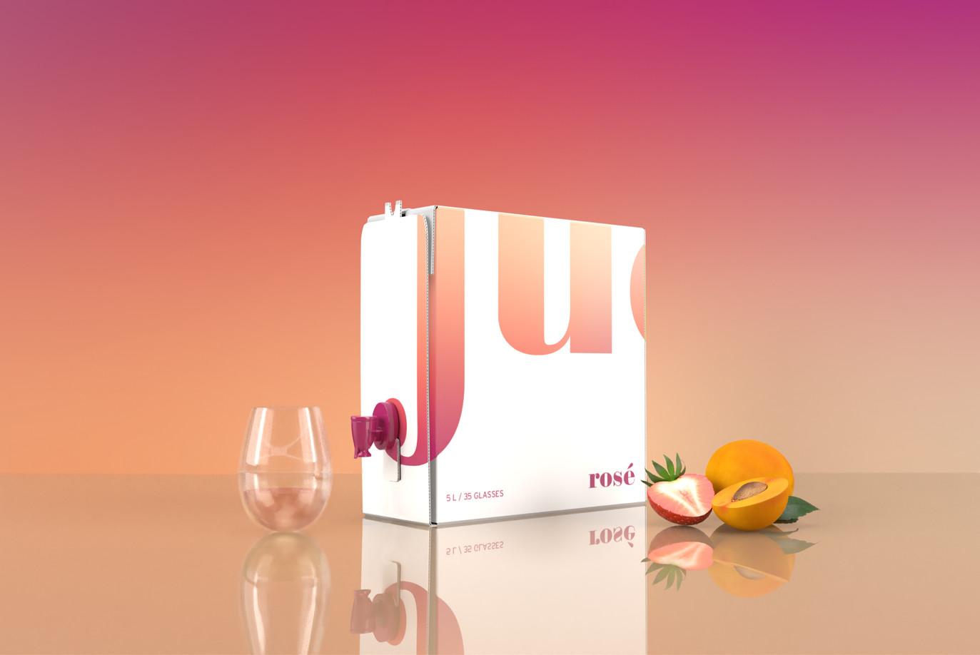 jug-rose-portfolio.jpg