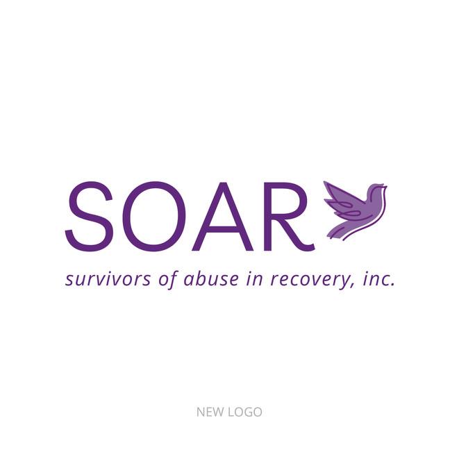 SOAR New Logo
