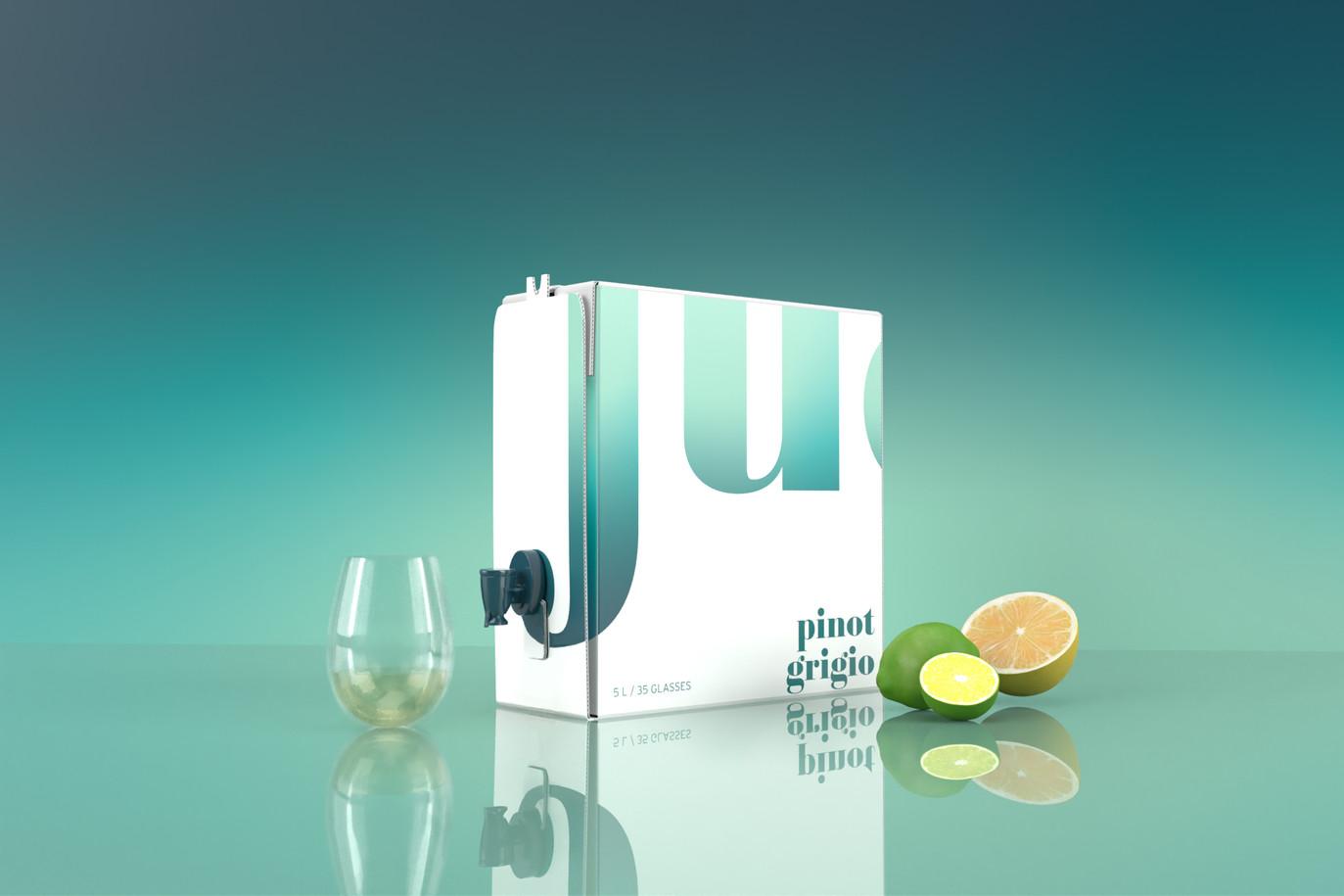 jug-pinot-portfolio.jpg